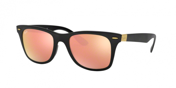 OKULARY RAY-BAN® RB 4195 601S2Y 52