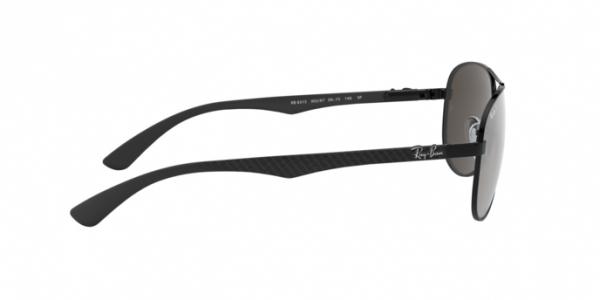OKULARY RAY-BAN® RB 8313 002/K7 61