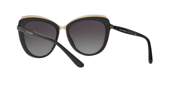 Okulary przeciwsłoneczne Dolce & Gabbana DG 4304 5018G
