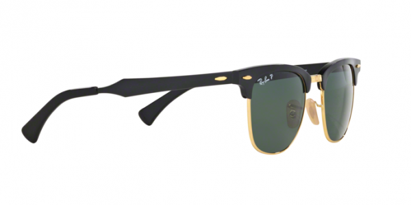 OKULARY RAY-BAN® RB 3507 136/N5 51