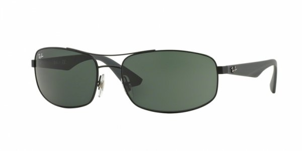 OKULARY RAY-BAN® RB 3527 006/71 61
