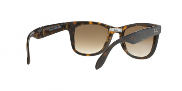 OKULARY RAY-BAN® RB 4105 710/51 50