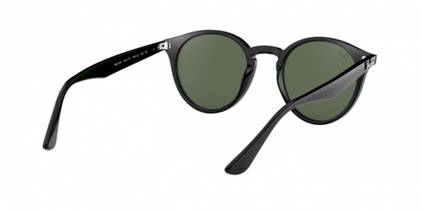 OKULARY RAY-BAN® RB 2180 601/71 49