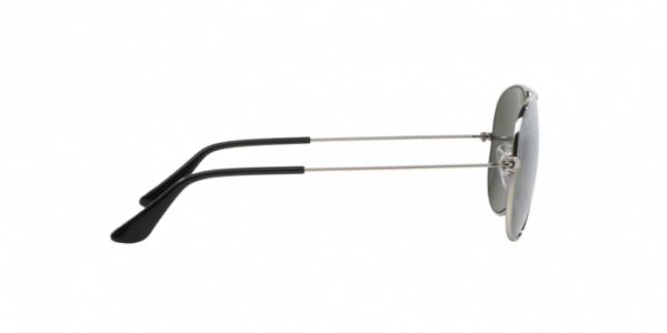 OKULARY RAY-BAN® AVIATOR  RB 3025 W3275 55