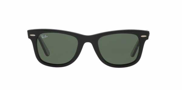 OKULARY RAY-BAN® ORIGINAL WAYFARER RB 2140 901 50