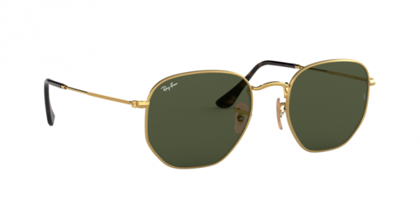 OKULARY RAY-BAN® RB 3548N 001 51