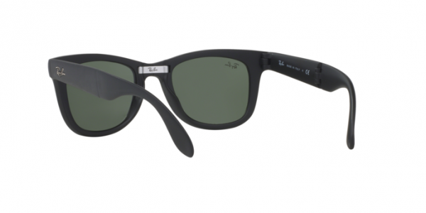 OKULARY RAY-BAN® RB 4105 601S 50