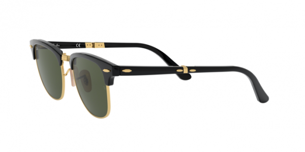 OKULARY RAY-BAN® RB 2176 901 51
