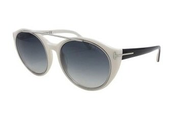 OKULARY TOM FORD TF 383 25B 52