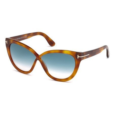 OKULARY TOM FORD TF 0511 53W 59