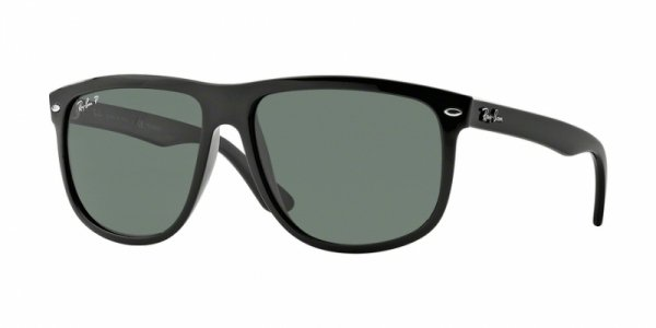 OKULARY RAY-BAN® RB 4147 601/58 60