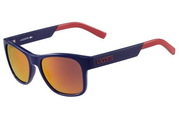 OKULARY LACOSTE L829S 424 54