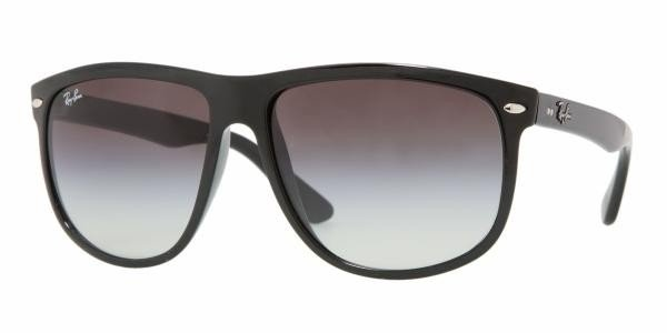 OKULARY RAY-BAN® RB 4147 601/32 60
