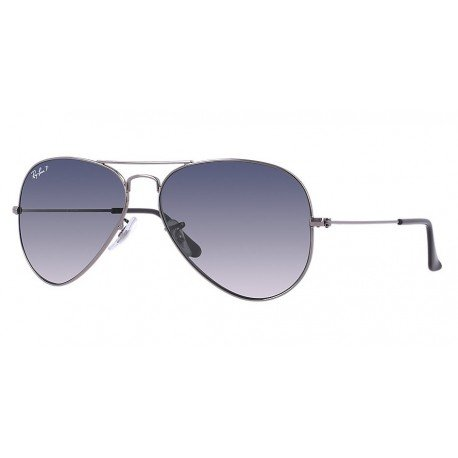 OKULARY RAY BAN® AVIATOR RB 3025 00478 62