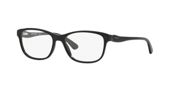OKULARY VOGUE EYEWEAR VO 2908 W44 53