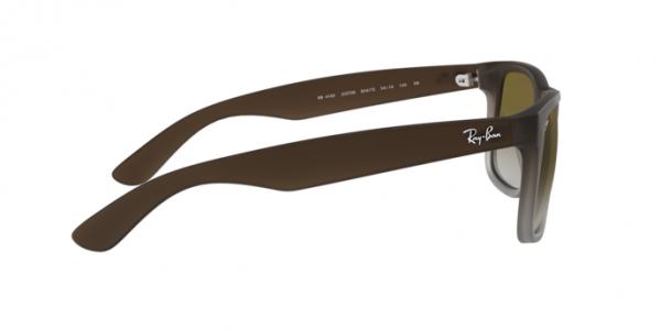 OKULARY RAY-BAN® RB 4165 854/7Z 51 ROZMIAR S