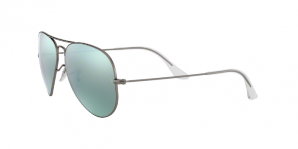 OKULARY RAY-BAN® AVIATOR  RB 3025 029/30 58
