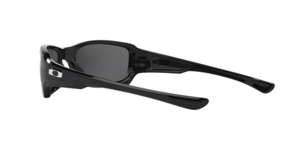 OKULARY OAKLEY® SI Fives Squared® OO 9238 923806 54