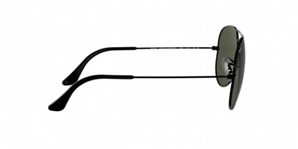 OKULARY RAY-BAN® AVIATOR  RB 3025 L2823 58