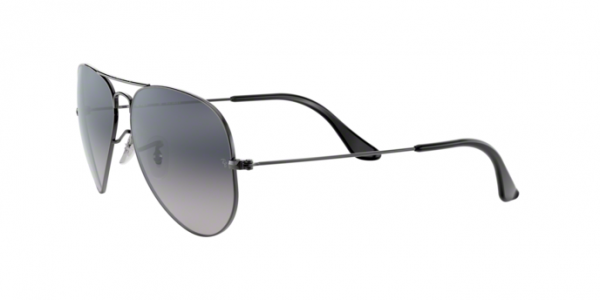 OKULARY RAY-BAN® AVIATOR  RB 3025 004/78 58