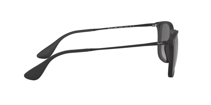 OKULARY RAY-BAN® RB 4187 622/8G 54 ROZMIAR M