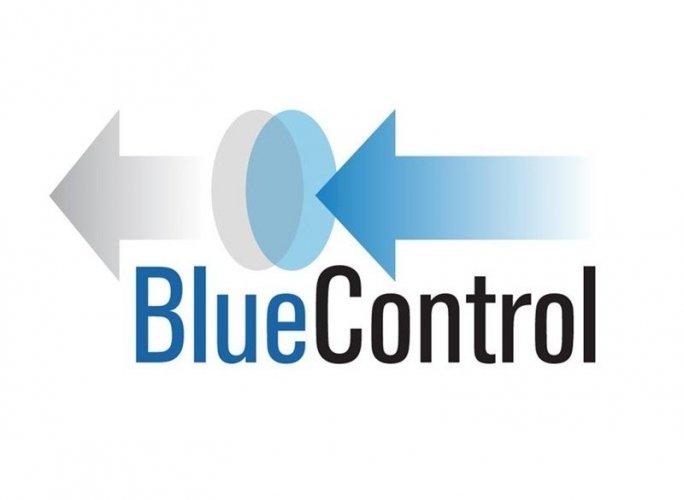 Soczewki Hoya HVL BC Hi-Vision LongLife BlueControl- komplet 2szt
