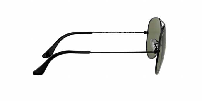 OKULARY RAY-BAN® AVIATOR RB 3025 002/58 55 ROZMIAR S