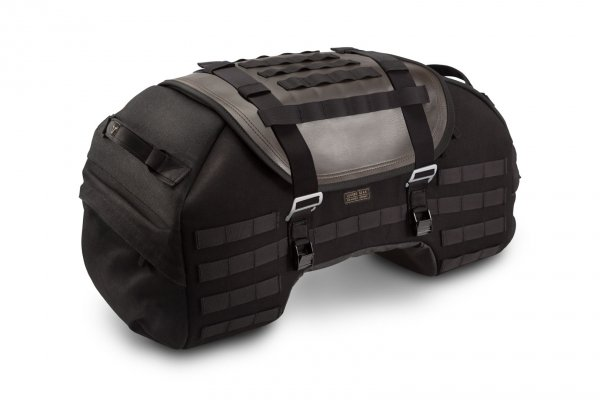 TORBA TYLNA LEGEND GEAR TAIL BAG LR2 48L 4 PASY SW-MOTECH