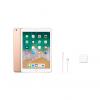 Apple iPad 5-generacji 128GB Wi-Fi Gold (złoty)