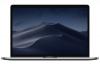 MacBook Pro 15 Retina True Tone i7-8750H / 32GB / 512GB SSD / Radeon Pro 560X / macOS / Silver