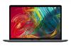 MacBook Pro 13 Retina True Tone i5-8259U / 16GB / 2TB SSD / Iris Plus Graphics 655/ macOS / Space Gray