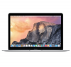 Macbook 12 Retina m3-7Y32/16GB/256GB/HD Graphics 615/macOS Sierra/Silver