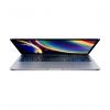 MacBook Pro 13 Retina Touch Bar i5 1,4GHz / 16GB / 512GB SSD / Iris Plus Graphics 645 / macOS / Space Gray (gwiezdna szarość) 2020 - nowy model