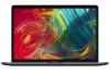 MacBook Pro 15 Retina True Tone i9-8950HK / 16GB / 512GB SSD / Radeon Pro 555X / macOS / Space Gray