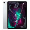 Apple iPad Pro 11 1TB Wi-Fi Silver