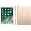 Apple iPad 9,7 5-gen 128GB Wi-Fi + LTE Gold (złoty)