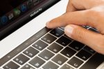 Jak zrobić zrzut ekranu na Macu? Instrukcja