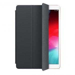 Apple Smart Cover Etui do iPad Air 10,5 Charcoal Gray (grafitowy)