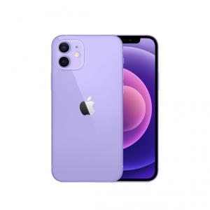 Apple iPhone 12 128GB Fioletowy (Purple)