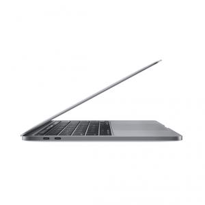 MacBook Pro 13 Retina Touch Bar i5 2,0GHz / 32GB / 512GB SSD / Iris Plus Graphics / macOS / Space Gray (gwiezdna szarość) 2020 - nowy model