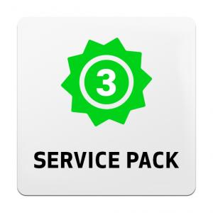 Service Pack 3Y do Apple MacBook Air - 3 letni okres ochrony