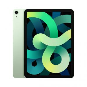 Apple iPad Air 4-generacji 10,9 cala / 64GB / Wi-Fi / Green (zielony) 2020 - nowy model