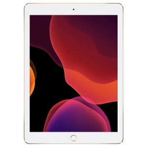 Apple iPad Pro 9,7'' 256GB Wi-Fi Gold