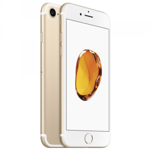 Apple iPhone 7 128GB 3D Touch Retina Gold