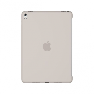 Etui Apple Silicon Case do iPad Pro 9,7 Stone (beżowy)