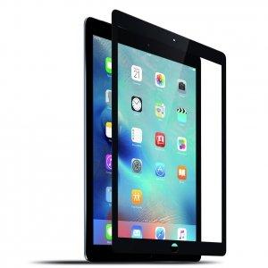 KMP Szkło ochronne na iPad Pro 10,5  (czarny)