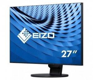 Monitor EIZO EV2785-BK LCD 27 IPS LED Czarny