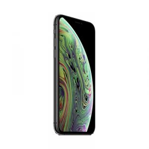 Apple iPhone Xs 64GB Space Gray (gwiezdna szarość)