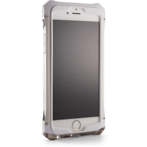 Element Case Sector Etui do iPhone 6 / 6s Snow White (śnieżny biały)
