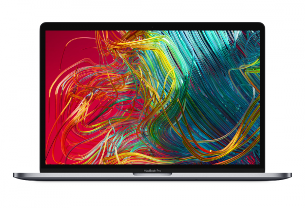 MacBook Pro 13 Retina True Tone i5-8259U / 16GB / 1TB SSD / Iris Plus Graphics 655/ macOS / Silver